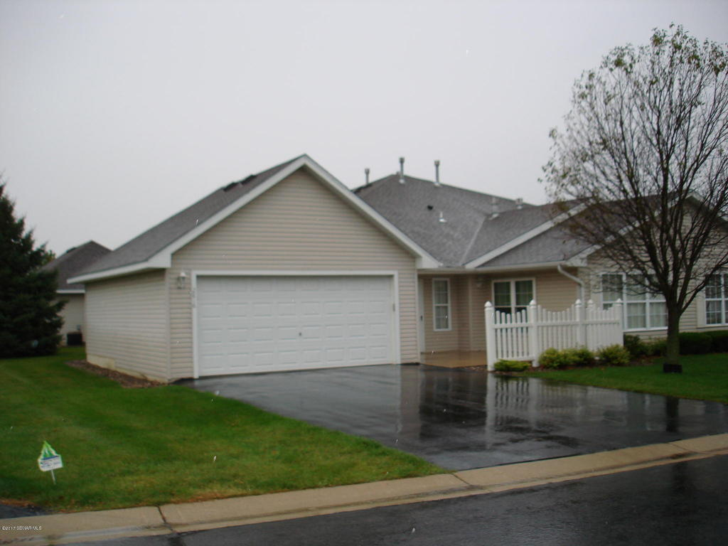 Photo of 2816 Salem Meadows Drive SW  Rochester  MN