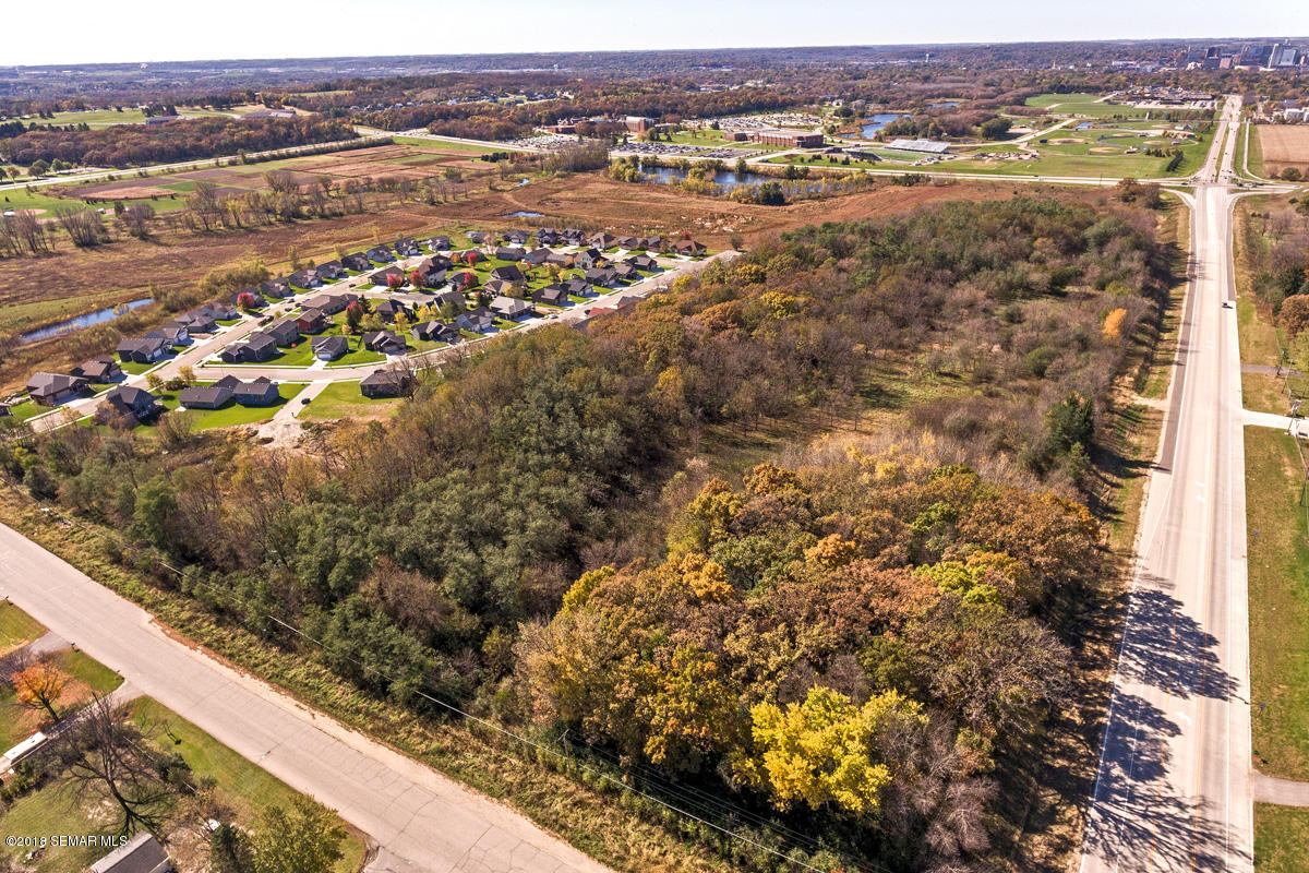 Tbd College View Road E Rochester, MN 55904