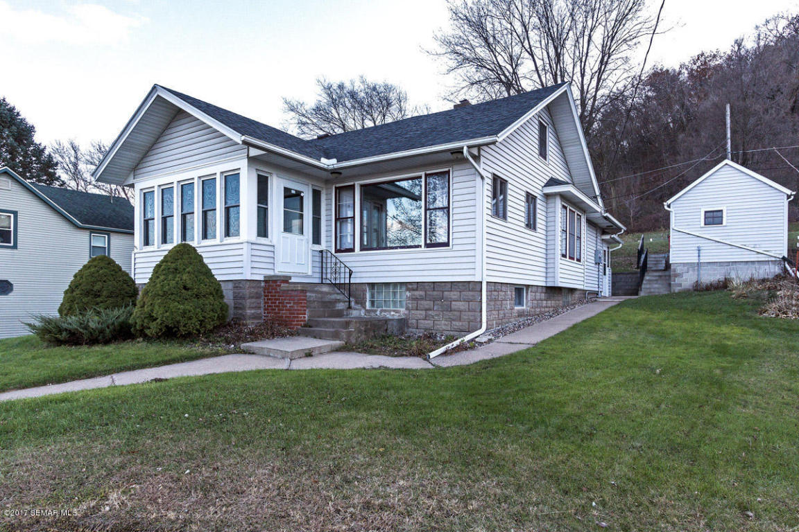 oronoco singles For sale - 630 2nd avenue nw, oronoco, mn - $309,900 view details, map and photos of this single family property with 3 bedrooms and 2 total baths mls# 4085136.