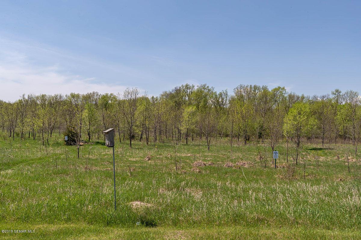 5172 Meadow Drive SE - photo 33