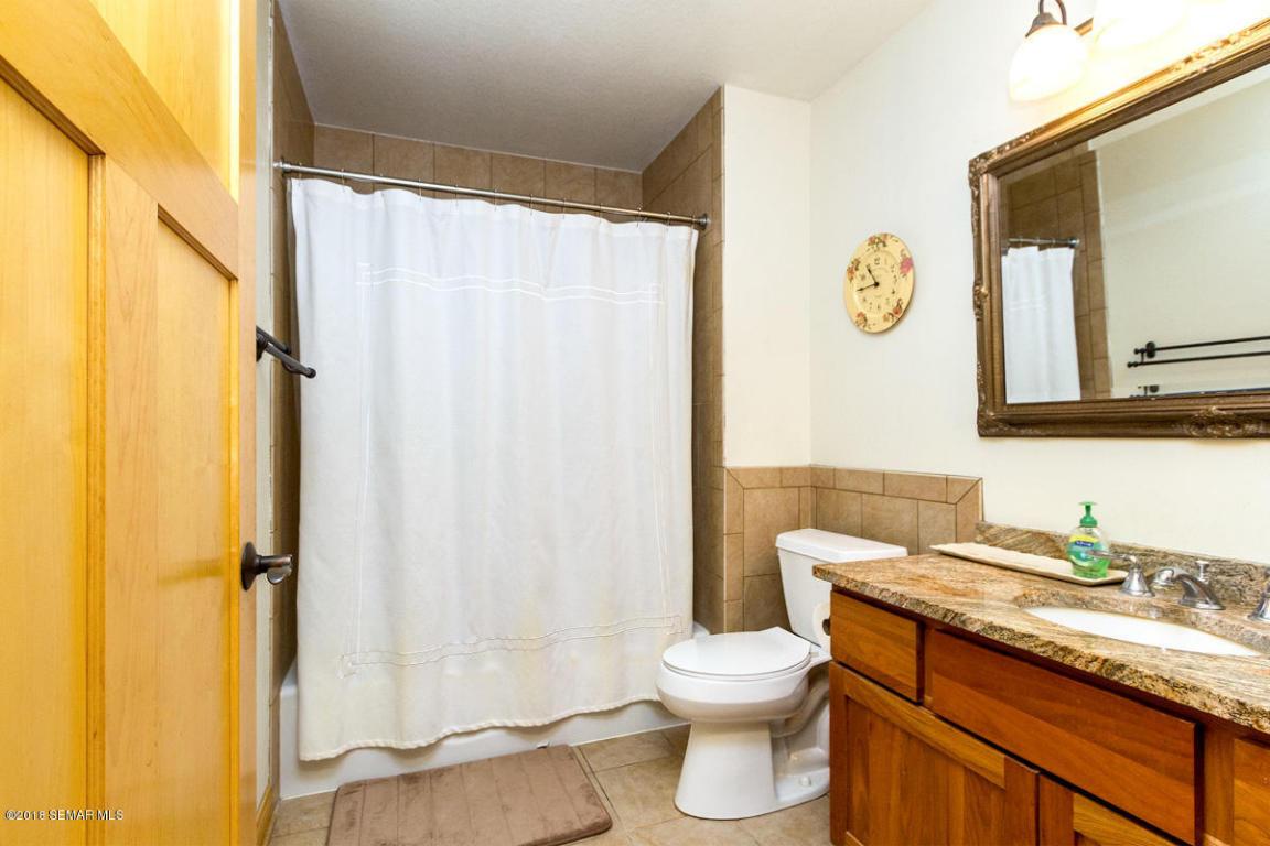 Property in Redwing, Lake Pepin, Lake City, Wabasha, Cannon Falls ...