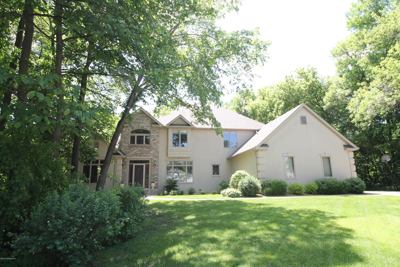 1760 Denmark Place NE, Owatonna, Minnesota