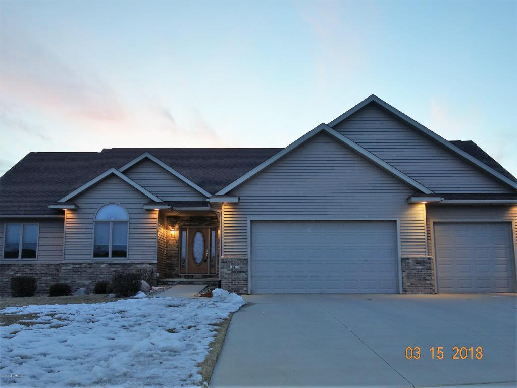New Listings property for sale at 1412 27th Street SW, Austin Minnesota 55912