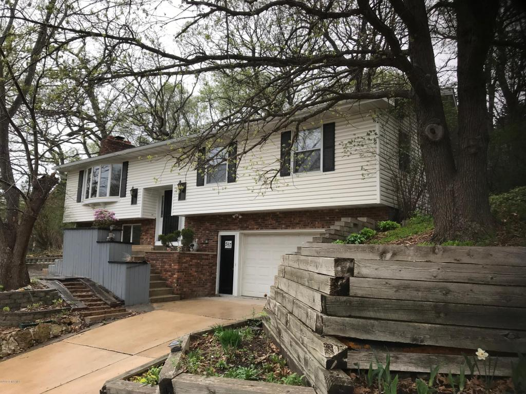 557 Northern Heights Drive NE, Rochester in Olmsted County, MN 55906 Home for Sale