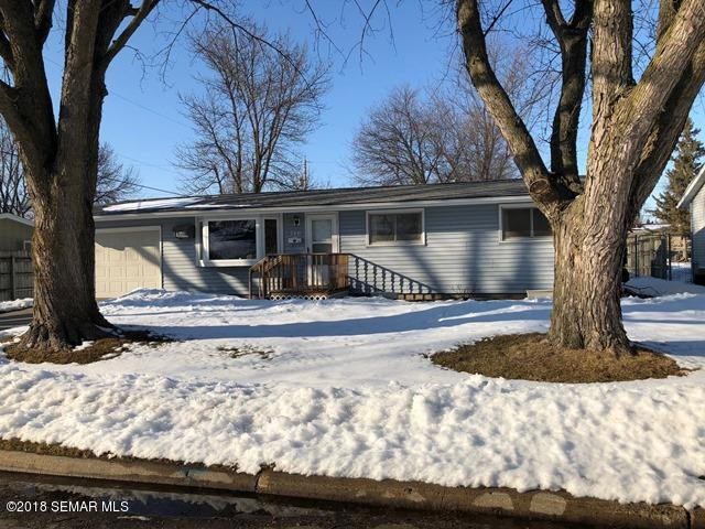 746 13th Street NE, Owatonna, Minnesota