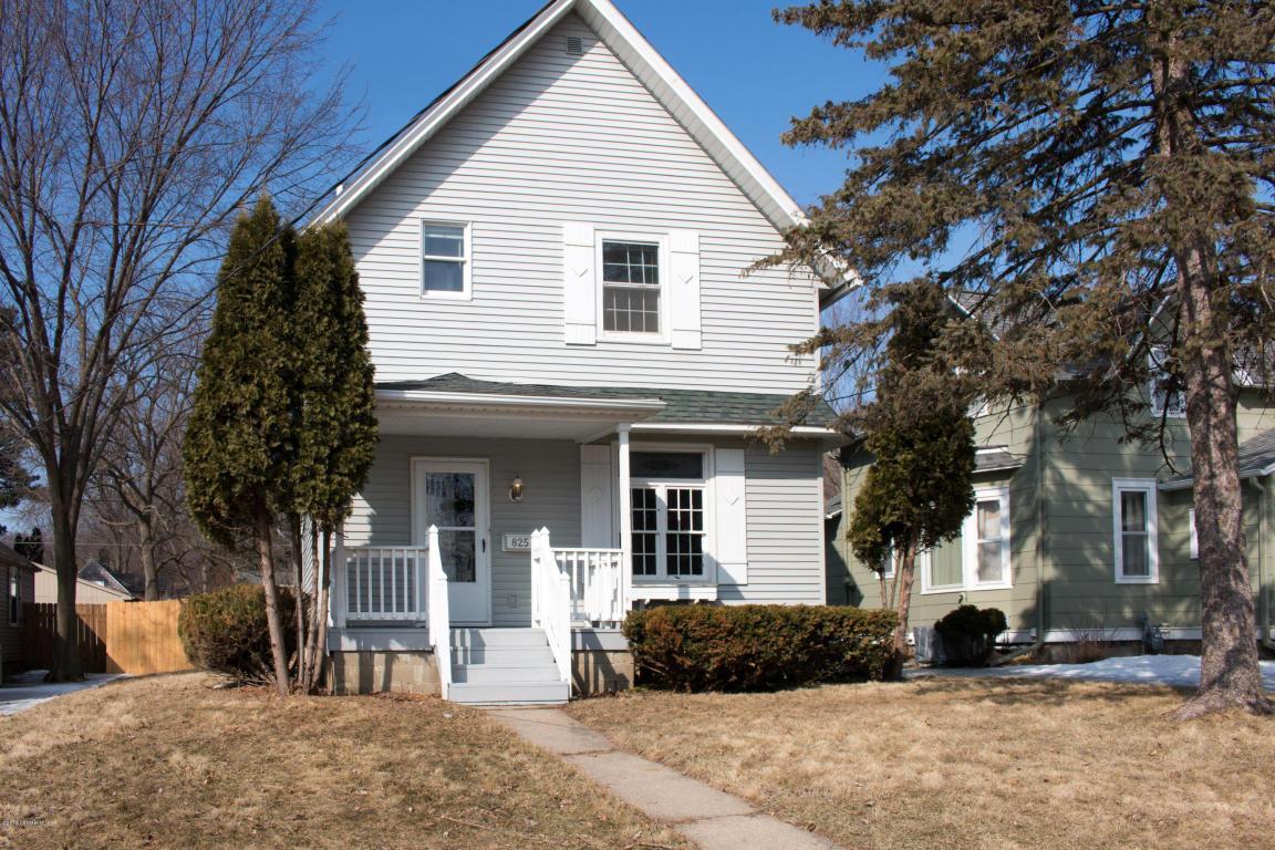 825 6th Avenue SW, Rochester, Minnesota