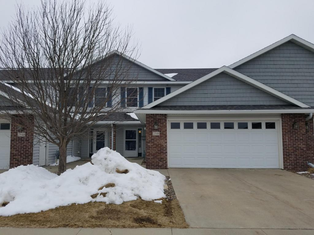 2548 Hawk Ridge Court SE, Rochester in Olmsted County, MN 55904 Home for Sale