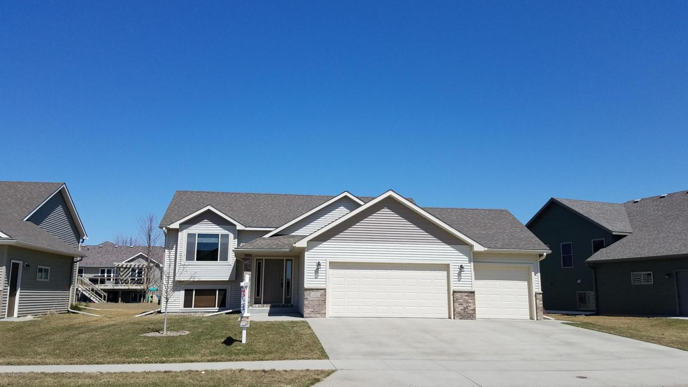 1911 Gemini Drive SW, Rochester in Olmsted County, MN 55902 Home for Sale