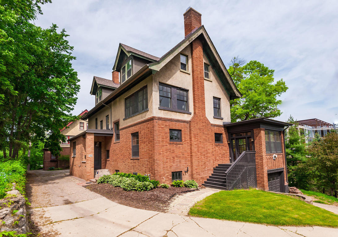 522 14th Avenue SW, Rochester, Minnesota
