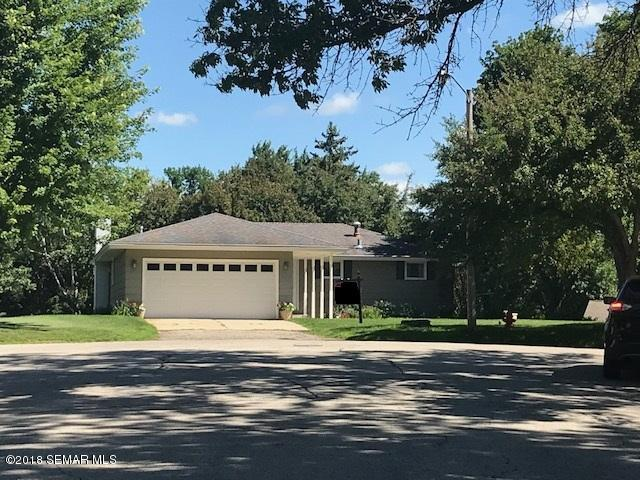 623 Elton Hills Drive NW, Rochester in Olmsted County, MN 55901 Home for Sale