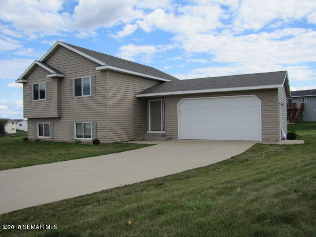 5048 Cannon Lane NW, Rochester in Olmsted County, MN 55901 Home for Sale