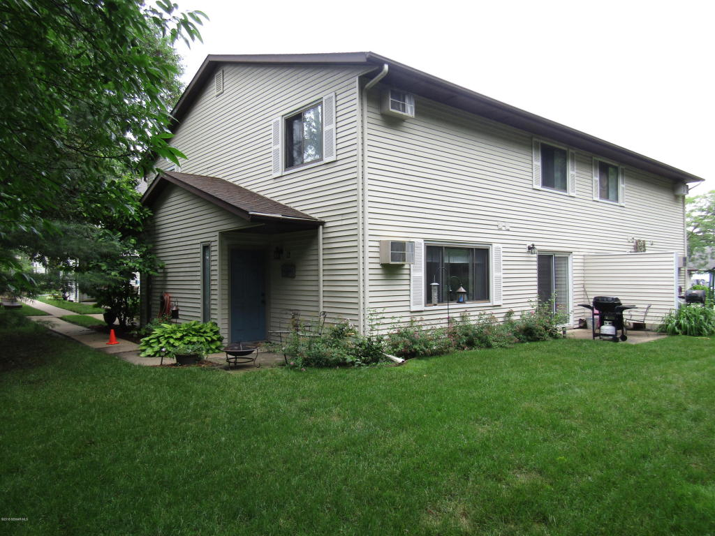 2014 31st Place NW 12, Rochester in Olmsted County, MN 55901 Home for Sale