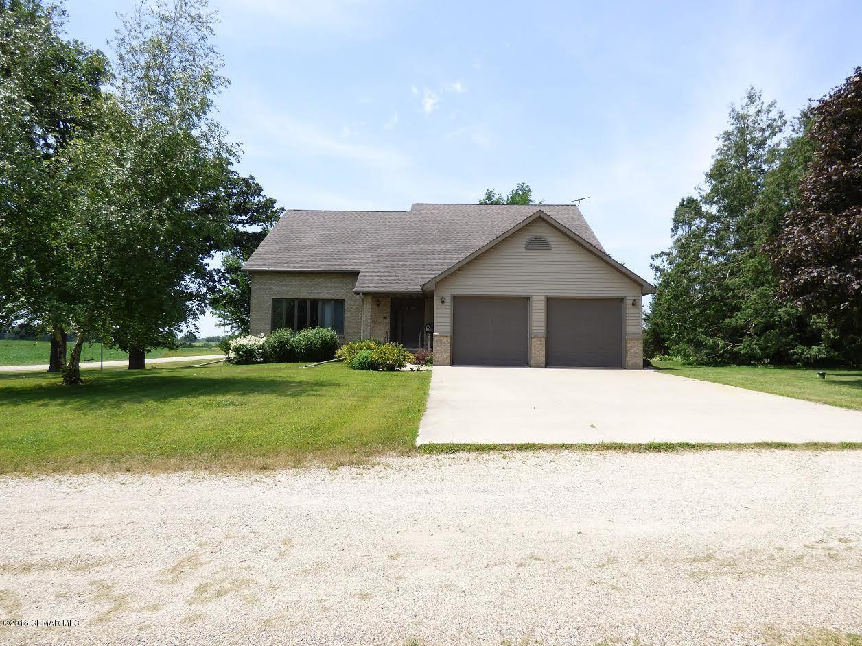 50768 250th Street, Austin, Minnesota