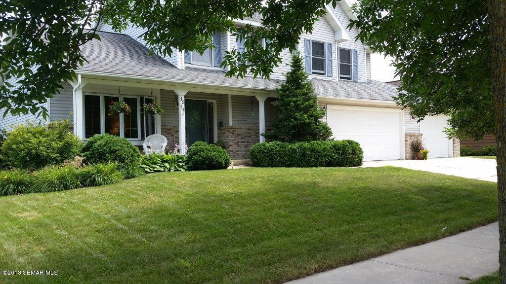 1914 Northern Heights Drive NE, Rochester in Olmsted County, MN 55906 Home for Sale
