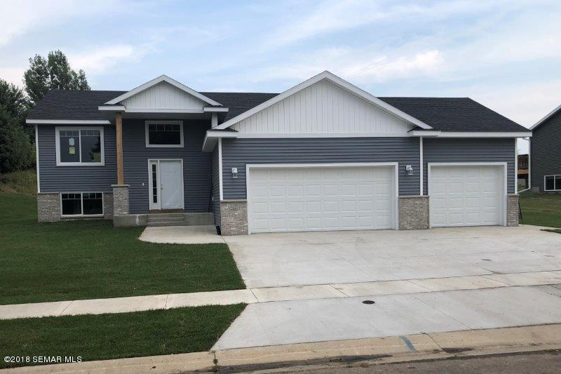 2846 20th Avenue SE, Rochester in Olmsted County, MN 55904 Home for Sale