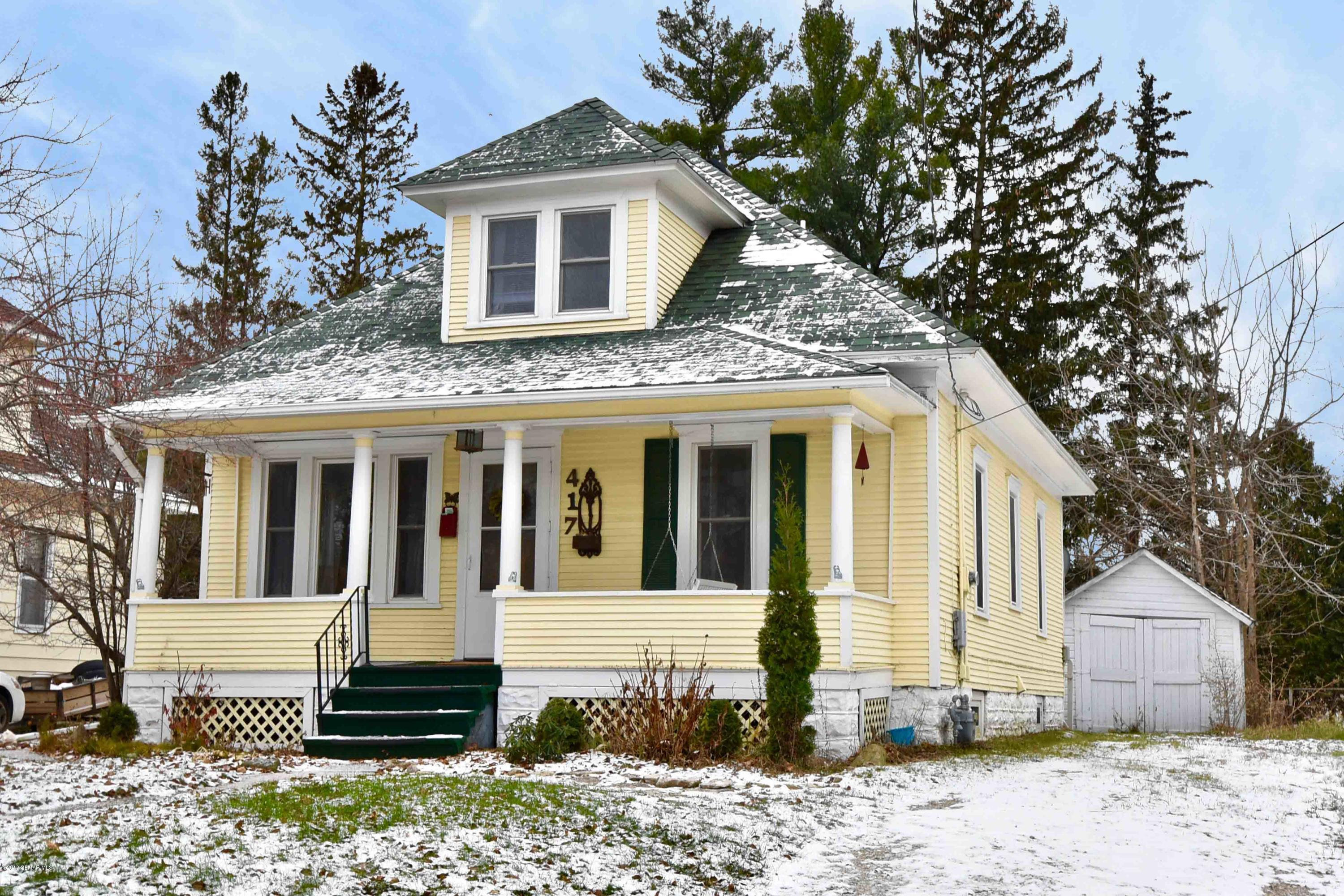 417 9th Avenue NE, Rochester in Olmsted County, MN 55906 Home for Sale