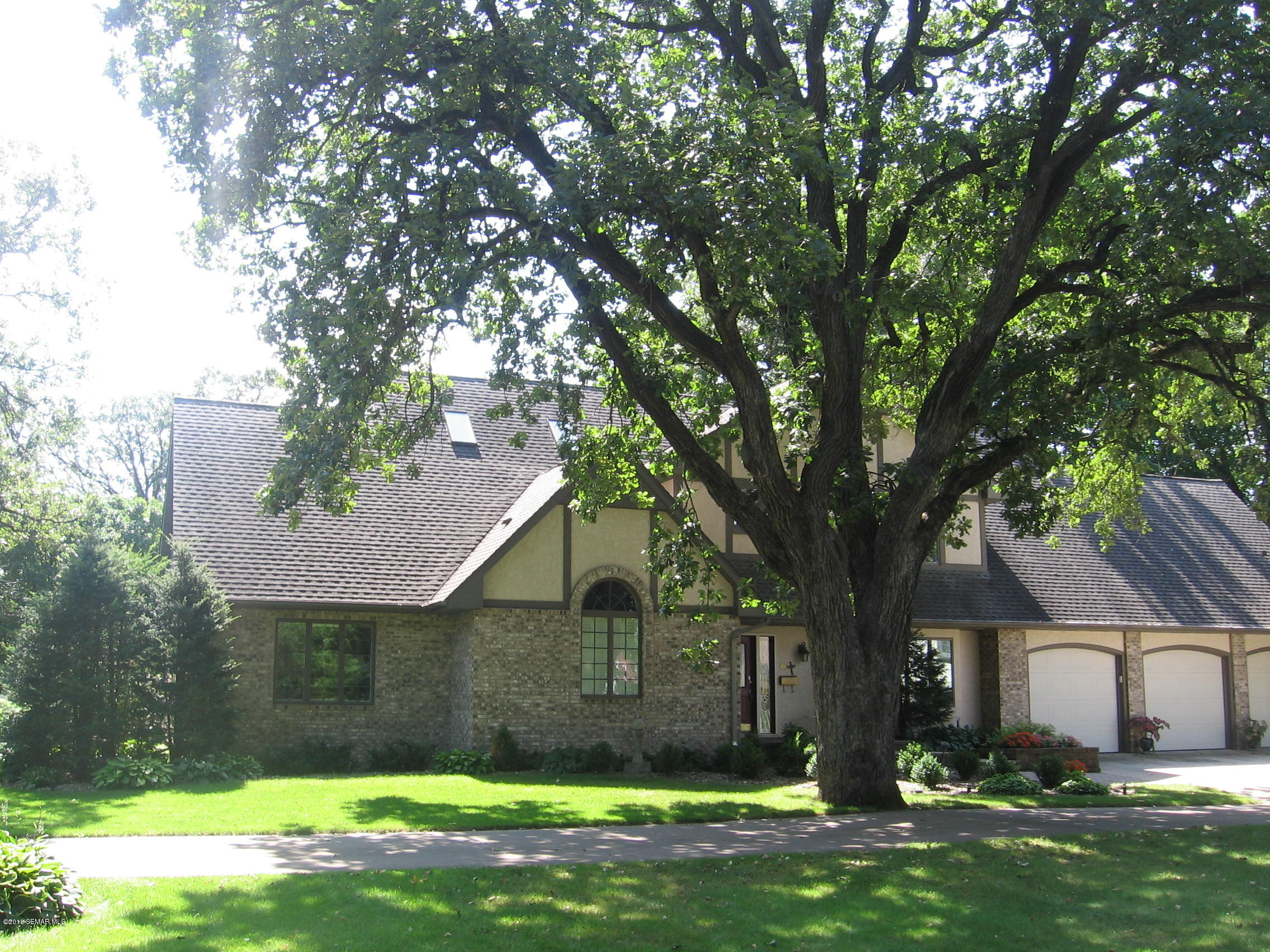 703 4th Street SW, Austin, Minnesota