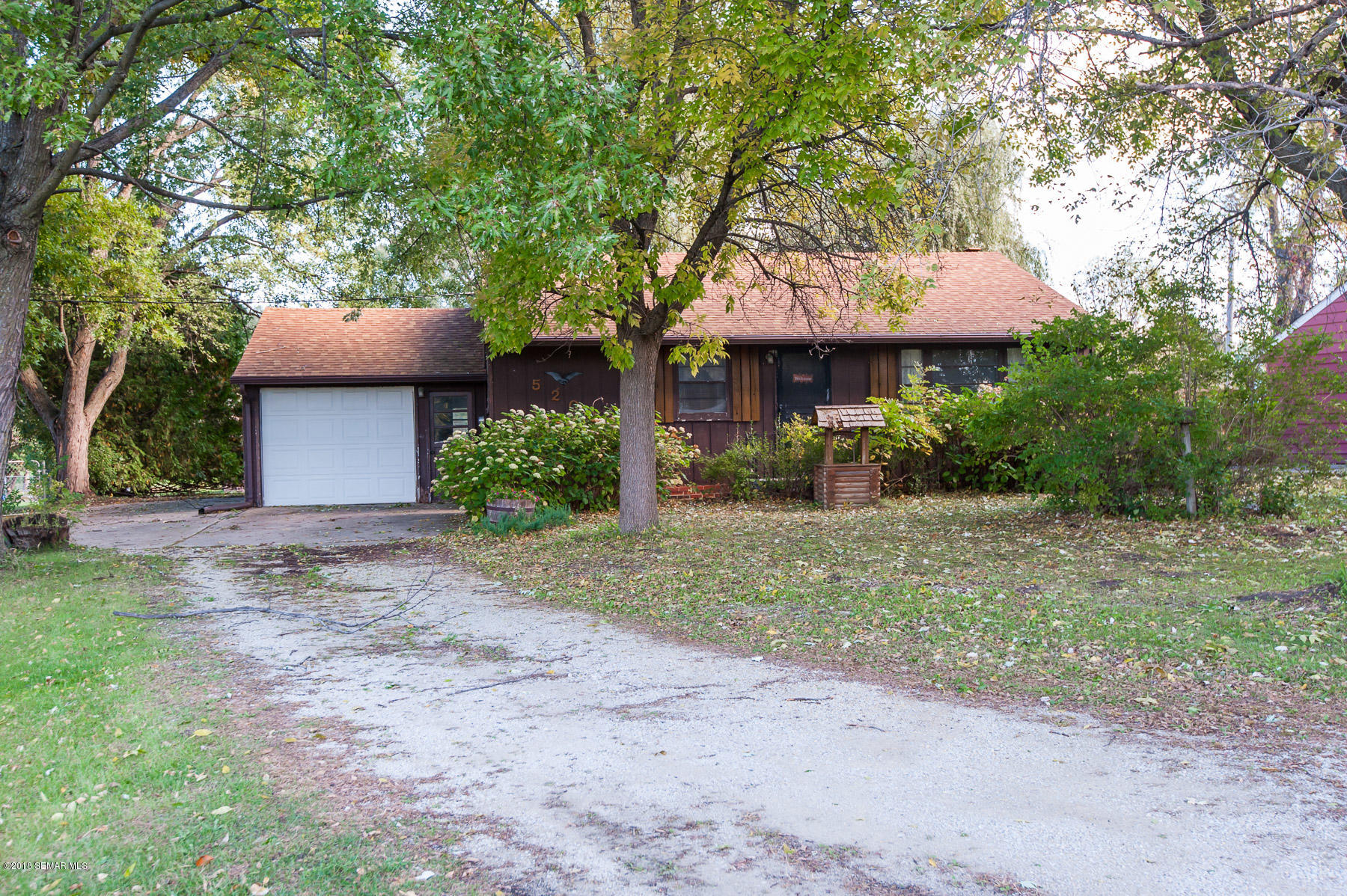 5209 Hwy 14 E, Rochester in Olmsted County, MN 55904 Home for Sale