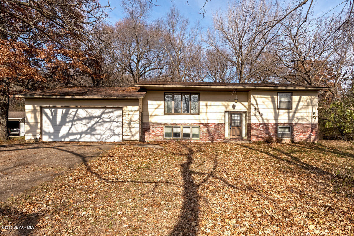 3215 Nelson Court SE, Rochester in Olmsted County, MN 55904 Home for Sale