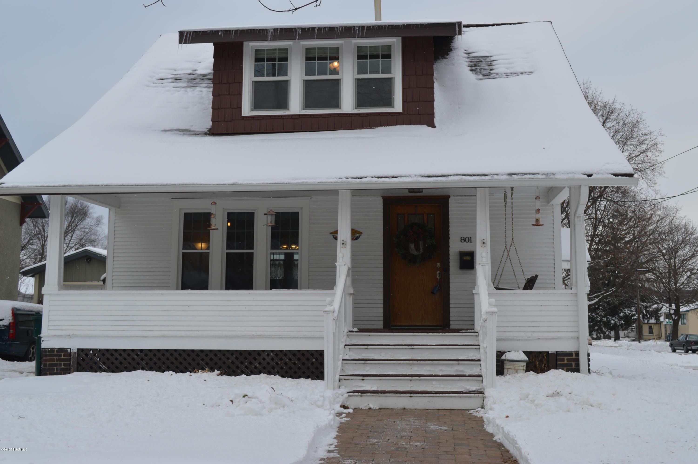 801 7th Avenue SE, Rochester, Minnesota