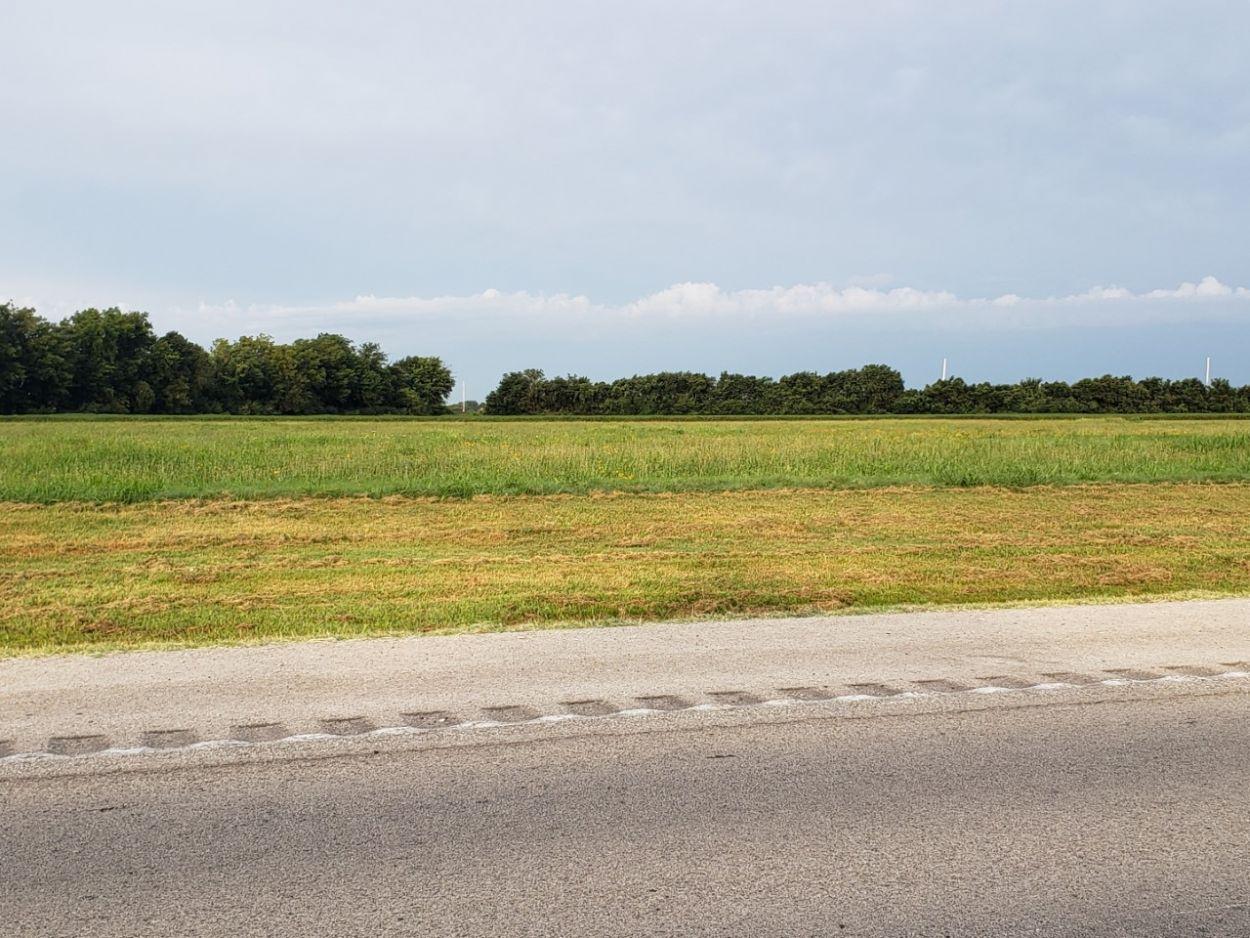 primary photo for South Grove Estates, Lot 2, Sikeston, MO 63801, US