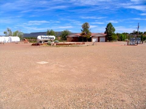 Real Estate for Sale, ListingId: 28472299, Ribera,NM87560