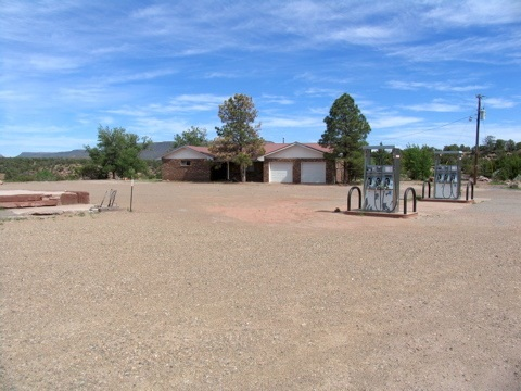 Real Estate for Sale, ListingId: 28472299, Ribera, NM  87560