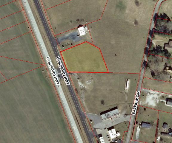 Real Estate for Sale, ListingId: 31761815, Cheriton,VA23316