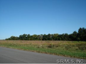 Image of Acreage for Sale near Litchfield, Illinois, in Montgomery county: 27.42 acres