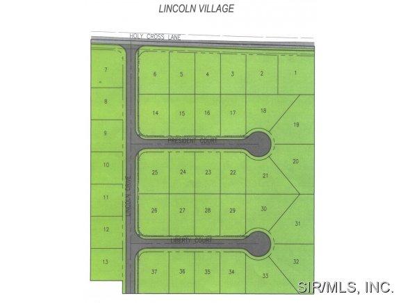 Real Estate for Sale, ListingId: 18748100, Breese,IL62230
