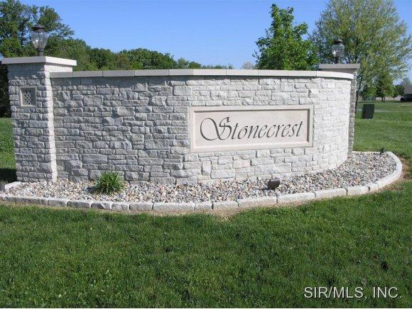 Real Estate for Sale, ListingId: 12501059, Columbia,IL62236