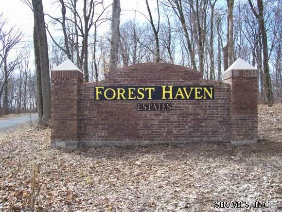 Real Estate for Sale, ListingId: 12496592, Trenton,IL62293