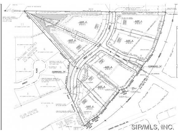 Real Estate for Sale, ListingId: 12507696, Edwardsville,IL62025