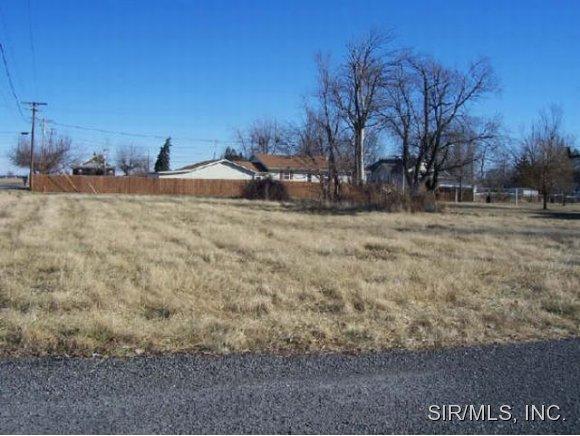 Real Estate for Sale, ListingId: 27728937, Gillespie,IL62033