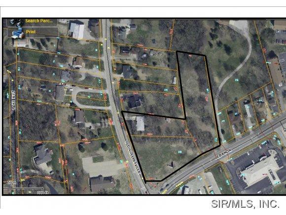 Real Estate for Sale, ListingId: 12657883, Belleville,IL62221