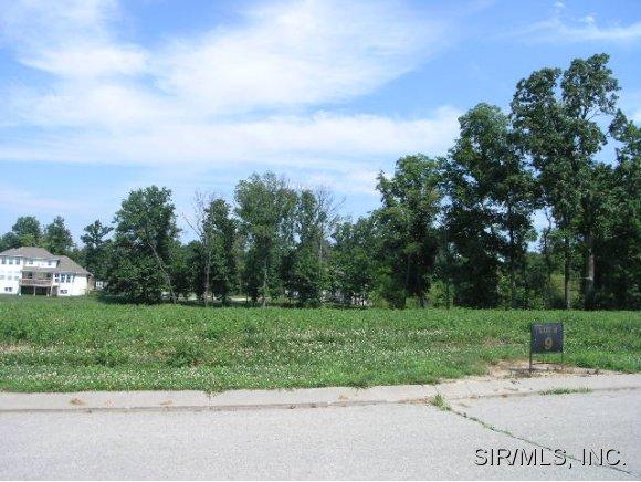 Real Estate for Sale, ListingId: 14132413, Columbia,IL62236