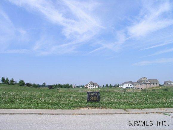 Real Estate for Sale, ListingId: 14132411, Columbia,IL62236