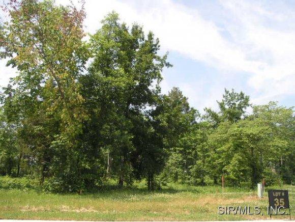 Real Estate for Sale, ListingId: 14138612, Columbia,IL62236