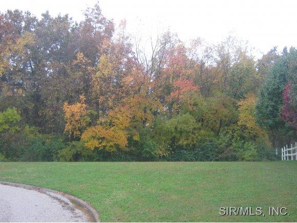 Real Estate for Sale, ListingId: 14214858, Vandalia,IL62471