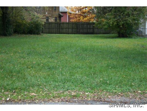 Real Estate for Sale, ListingId: 23091975, Caseyville,IL62232