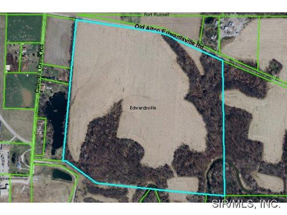Real Estate for Sale, ListingId: 17582140, Edwardsville,IL62025
