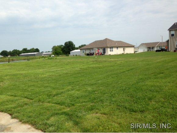 Real Estate for Sale, ListingId: 29611547, Breese,IL62230
