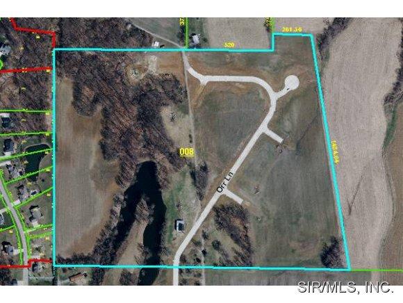 Real Estate for Sale, ListingId: 20327659, Collinsville,IL62234