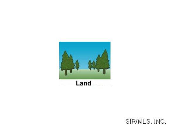 Real Estate for Sale, ListingId: 21327133, Columbia,IL62236