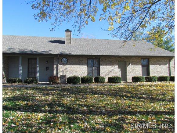 Real Estate for Sale, ListingId: 21504132, Belleville,IL62221