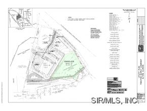 Real Estate for Sale, ListingId: 21887125, Alton,IL62002