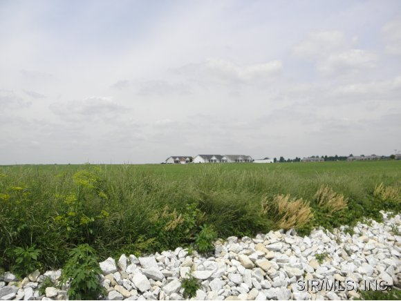 Image of Acreage for Sale near Jerseyville, Illinois, in Jersey county: 5.00 acres