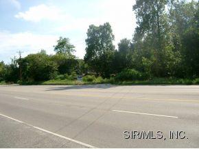 Real Estate for Sale, ListingId: 22717194, Caseyville,IL62232