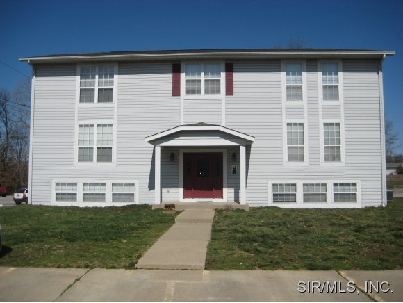 Rental Homes for Rent, ListingId:23883915, location: 3303 FOSTERBERG Road Alton 62002