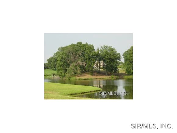 Real Estate for Sale, ListingId: 23092198, Caseyville,IL62232